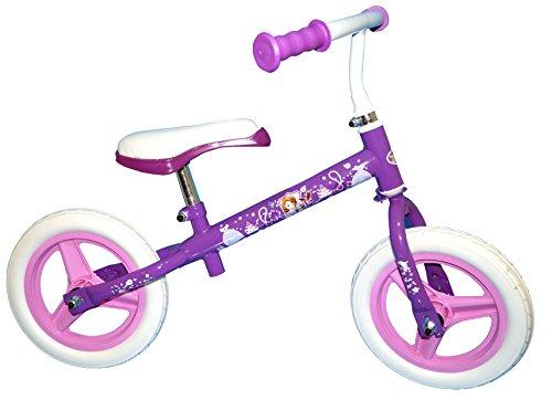 Toimsa - 118 - Vélo Pour Enfant - Draisienne Princesse Sofia - 10\