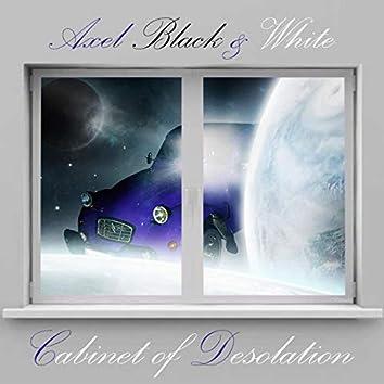 Cabinet of Desolation