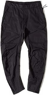 Best nike tech woven pants Reviews