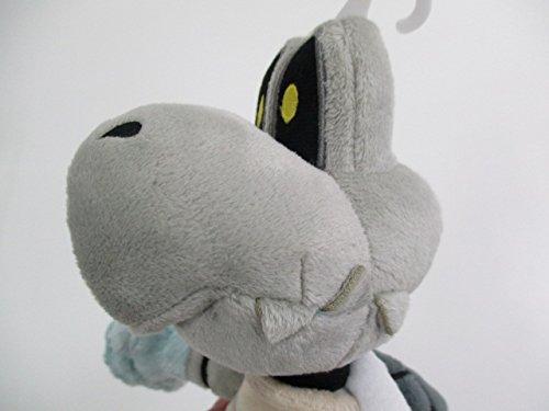 三英貿易 スーパーマリオ ALL STAR COLLECTION ぬいぐるみ AC38 カロン S おもちゃ
