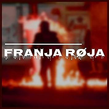 Franja Røja