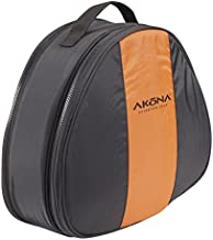 AKONA All-In-One Collapsing Dive Mesh Bag and Regulator Bag