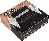 Fender 099-2234-000 Telecaster Pure Vintage '64 Set de recolección