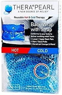 Therapearl Bolsa de Frio y Calor para Zona Lumbar - 1 unidad