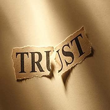 Who Can You Trust