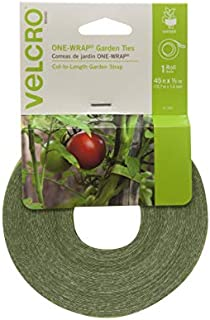 VELCRO Brand 91384 ONE-WRAP Supports for Effective...