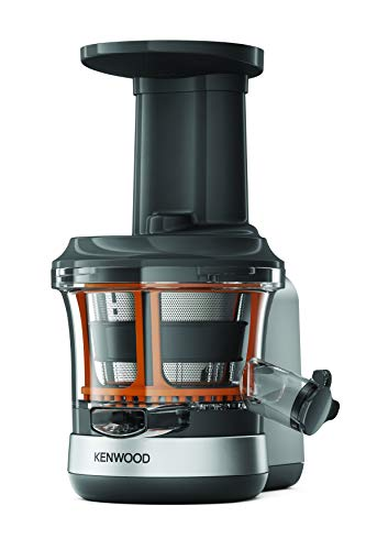 Kenwood KAX720PL Slow-Juicer