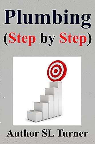 Plumbing (Step by Step)