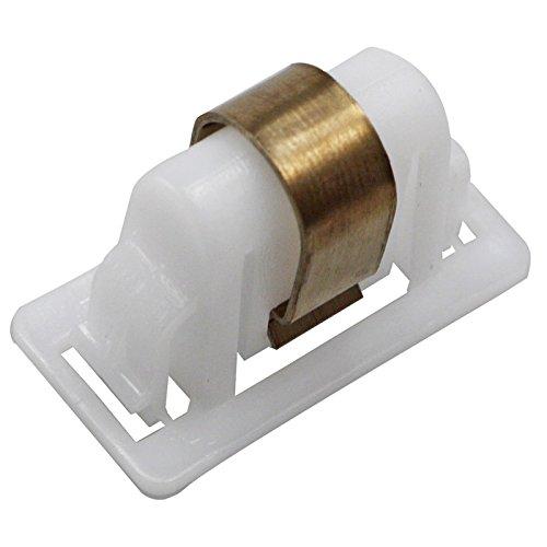 Flavel Ventilatore Fornello Forno Originale elemento riscaldante EGO 1800W 20.35546.000