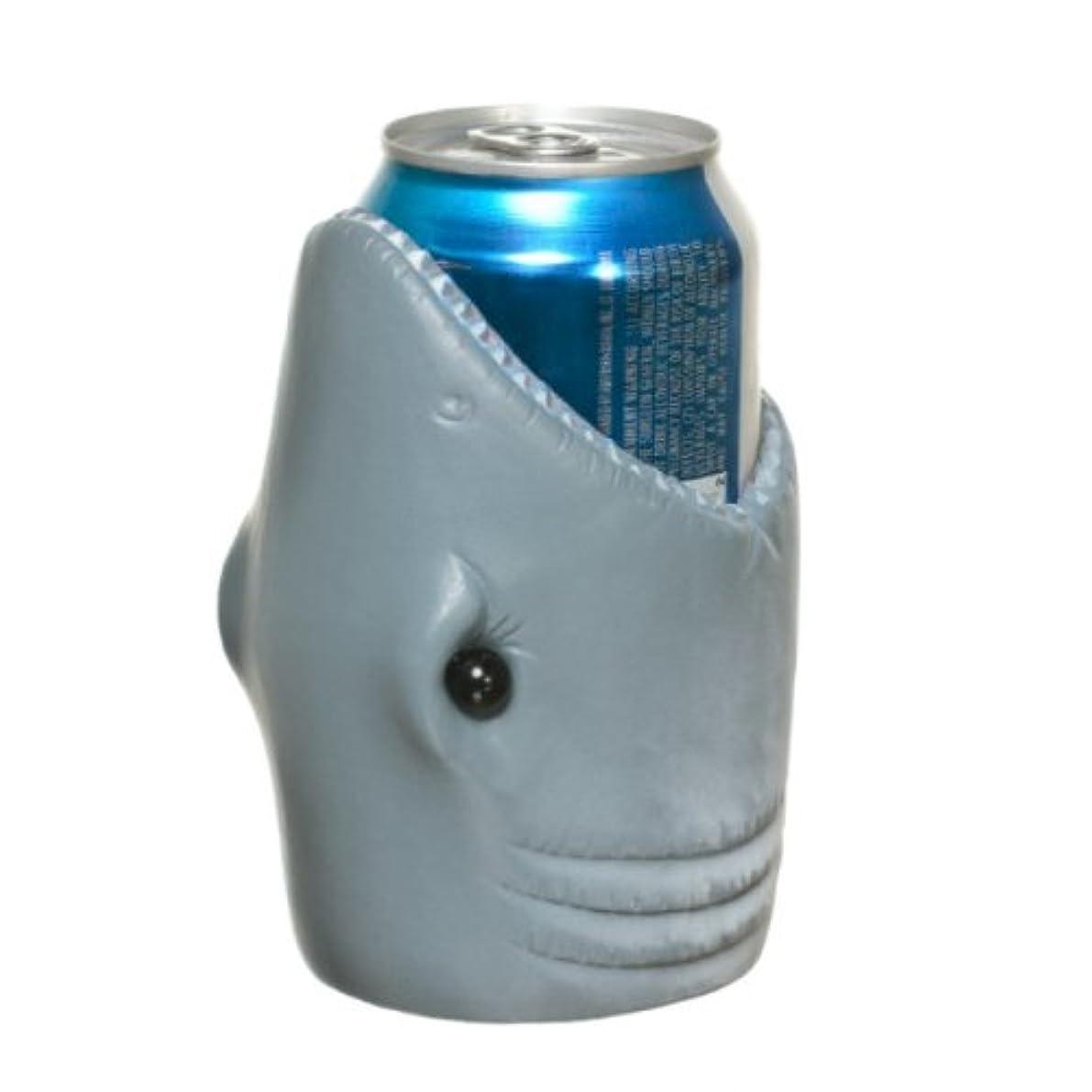 Coolie Junction Shark Bite Can Coolie