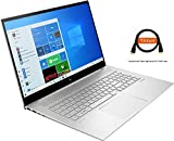 HP ENVY 17 (ENVY) technical specifications