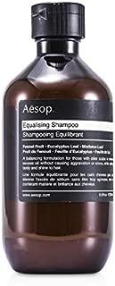 Best aesop pet shampoo Reviews