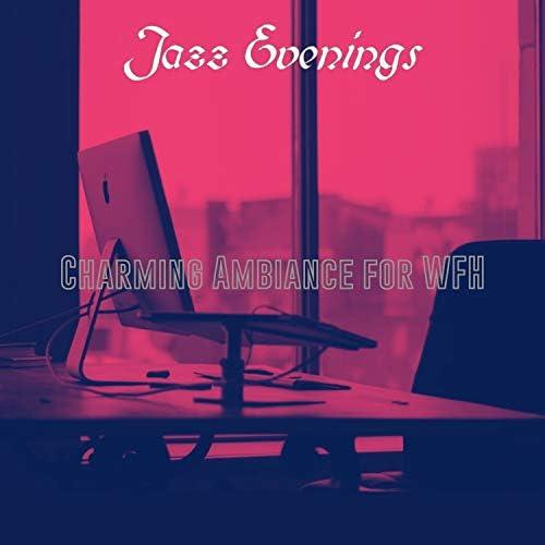 Jazz Evenings