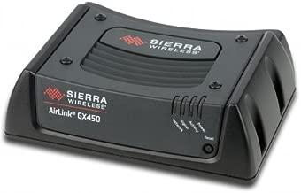 airlink modem