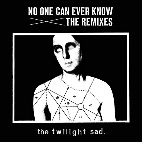 No One Can Ever Know the Remixes