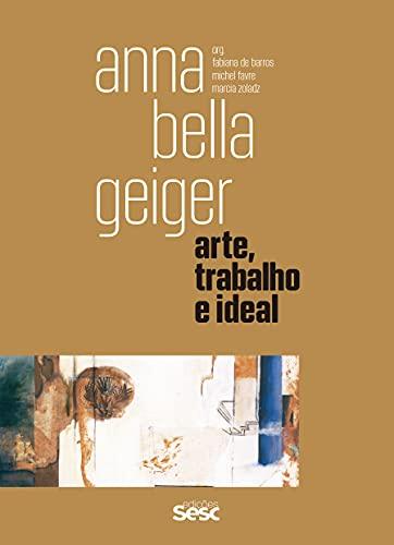 Anna Bella Geiger: 2