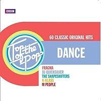 Top of the Pops-Dance