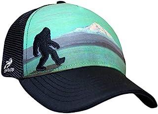 Headsweats Performance Trucker Hat Hat