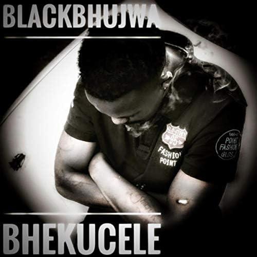 BlackBhujwa & Big Boiza