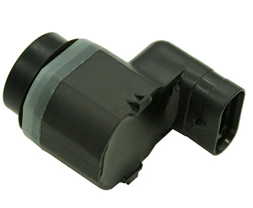 Auto PDC Parksensor Ultraschall Sensor Parktronic Parksensoren Parkhilfe Parkassistent 66209270495
