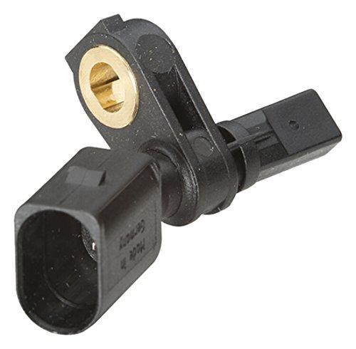 HELLA 6PU 010 039-991 Sensor, Raddrehzahl - 12V - ohne Kabel