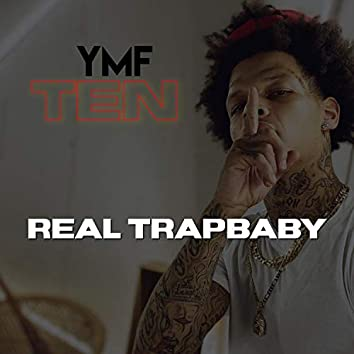 Real TrapBaby