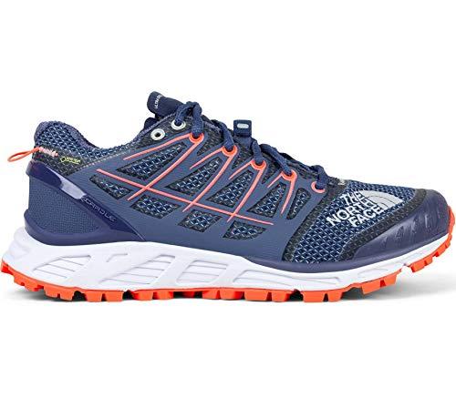 Chaussures Trail Ultra Endurance II GTX W