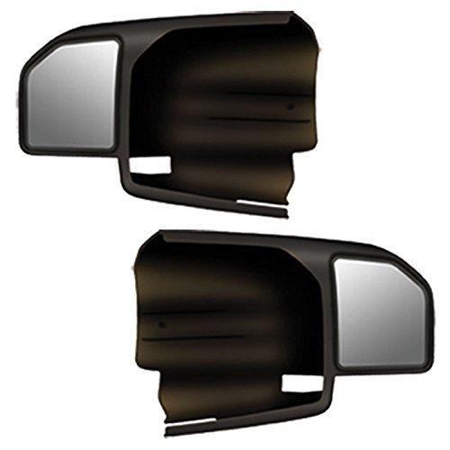 CIPA 11550 Custom Towing Mirror