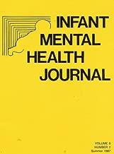 Infant Mental Health Journal (Volume 8, Number 2, Summer 1987)