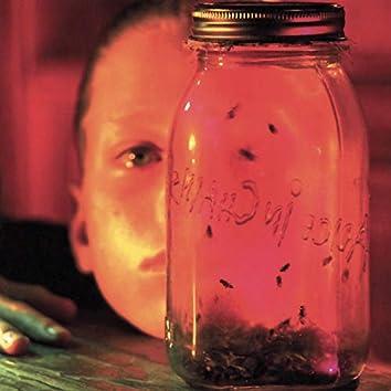 Jar Of Flies