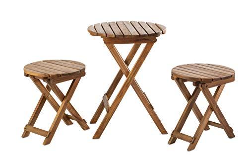 Hanie Design SG85 Sunset Garden Series Oria...