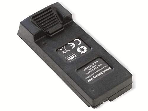 Pollin-Choice Ersatz-Akku für DF-Models SkyWatcher GPS 9270