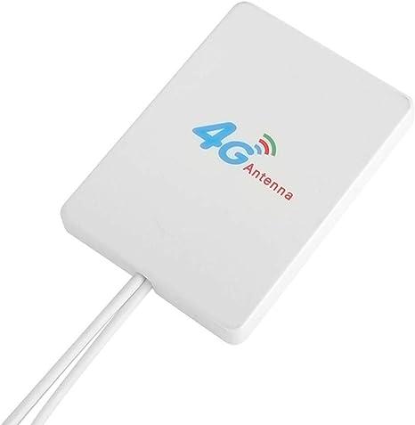 4G LTE 3G Antenna de Enrutador SMA LTE Cable de 2 m Red de ...
