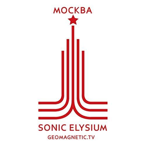 Sonic Elysium