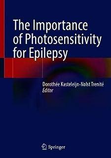The Importance of Photosensitivity for Epilepsy