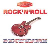 Various [Wagram Music] - Rock'n'roll (1 CD)