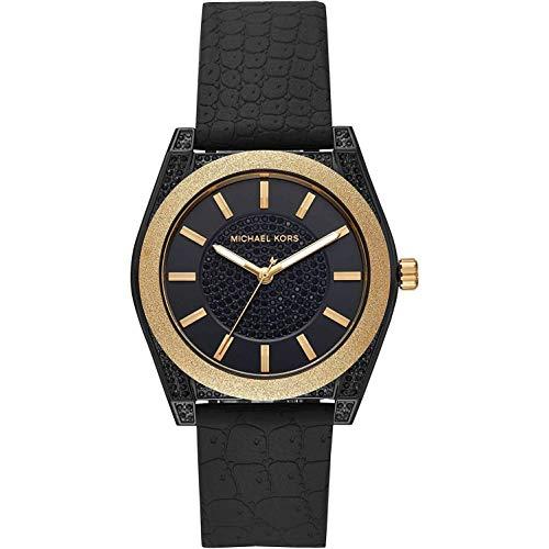 Michael Kors Watch MK6703