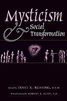 Mysticism & Social Transformation