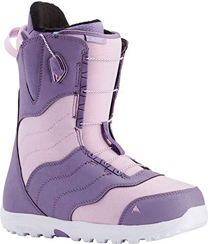 Burton Mint Boot 2021 Purple/Lavender, 41