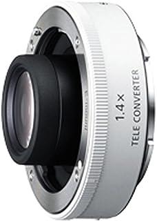 ソニー コンバーターレンズ 1.4X テレコンバーター Eマウント35mmフルサイズ対応 SEL14TC