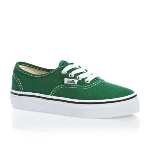 92660 sneaker VANS OF THE WALL AUTHENTIC TELA scarpa bimbo bimbo shoes kids unis [27]