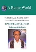 Pedagogy of the Earth [DVD]