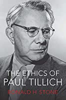 The Ethics of Paul Tillich (Mercer Tillich)