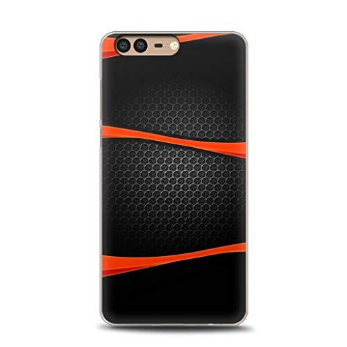Litao-Case boyu Hülle für Leagoo T5C hülle TPU Weiches Silikon Schutzhülle Case Cover 1
