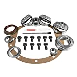 USA Standard Gear (ZK GM8.6) Master Overhaul Kit for GM 8.6 Differential...