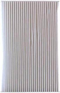 ACDelco CF139 GM Original Equipment Cabin Air Filter
