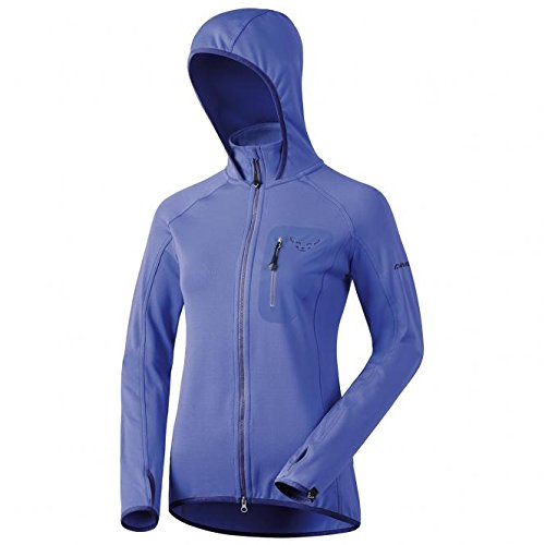 Thermal Layer 3 W Hoody