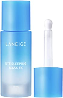 Laneige Eye Sleeping Mask 25 Ml, 25 ml