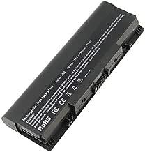 AC Doctor INC FK890 UW280 FP282 GK479 Extended Battery 7800mAh for Dell Laptop Inspiron 1520 1521 1720 1721 Vostro 1500 1700 9 Cell