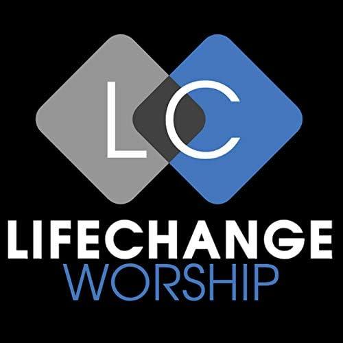 LifeChange Worship